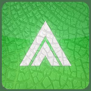 AppAddict-Logo-300x300