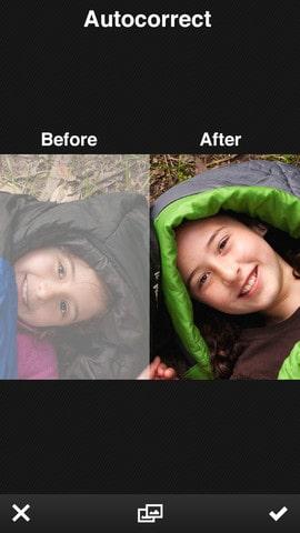 Adobe photoshop express gratuit mac