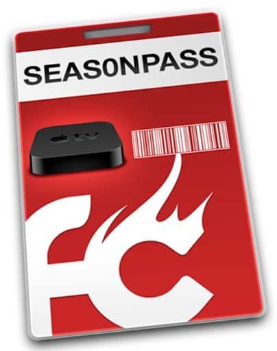 seasonpass-jailbreak-apple-tv-2g