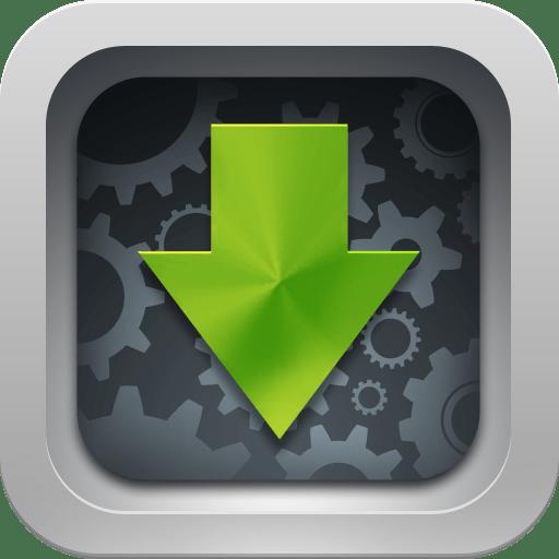 tuto-installer-application-cracke-sur-iphone-sans-installous