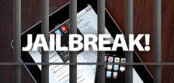 Restaurer votre iPhone sans perdre le Jailbreak !
