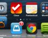 Les meilleurs tweaks pour personnaliser votre iPhone