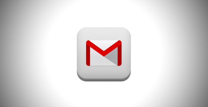 Supprimer les mails Gmail