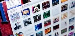Supprimer les doublons sur iTunes