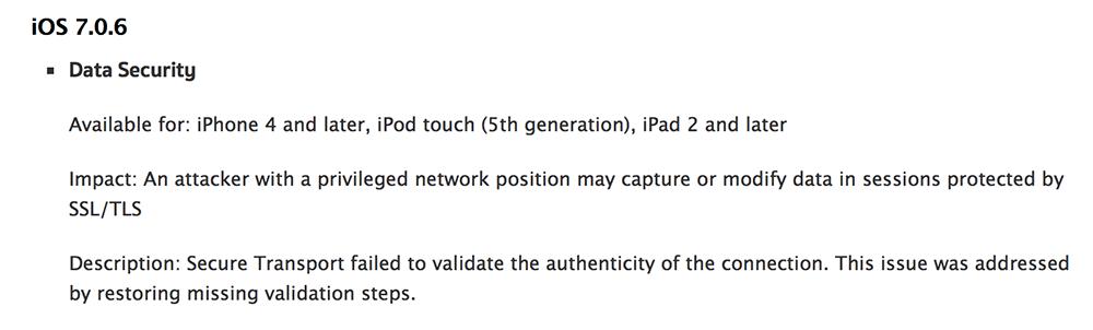 iOS-7.0.6