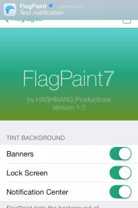 FlagPaint7