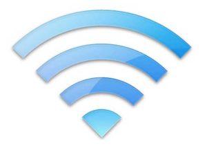 Forcer l'utilisation du Wi-Fi en 5 GHZ