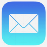 Mail-iOS-7-app-icon-iDevice.ro_