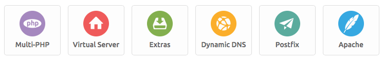 developpez-localement-vos-sites-avec-mamp-pro1