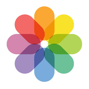 Envoyer plus de 5 photos par mail sur iPhone