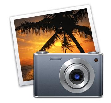 utiliser-le-flux-de-photos-partagees