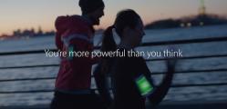 L'iPhone votre nouveau coach sportif