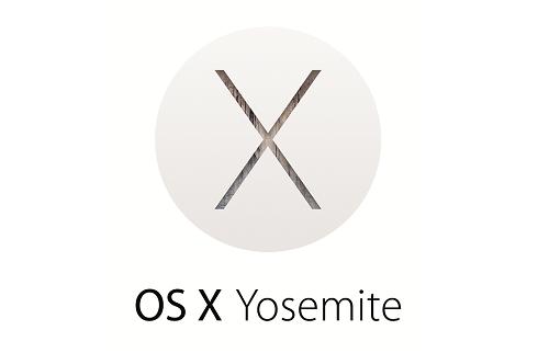 Votre Mac est-il compatible avec OSX Yosemite 3