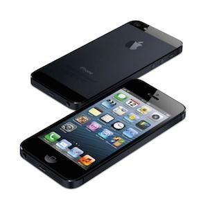 Quelques trucs et astuces pour votre iPhone