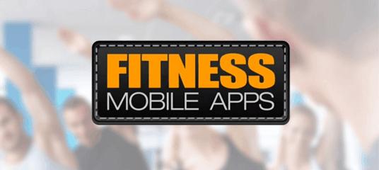 logo_fitness_mobile_apps