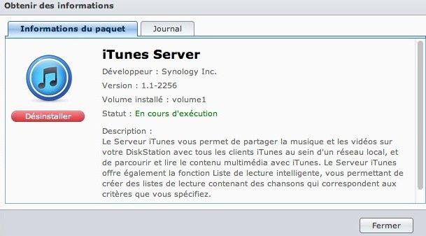 synchroniser-votre-bibliotheque-itunes-sur-un-serveur-nas-3