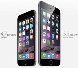 iphone-6-6Plus-cover