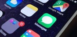 Comment sauvegarder les archives de vos messages sur Mac ?