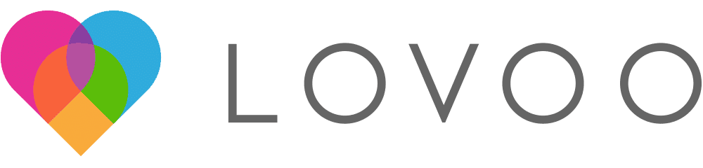 App Lovoo