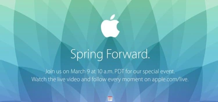 Apple-Spring-Forward-750x400