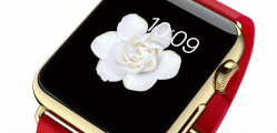 frenchmac-apple_watch-2015-cover