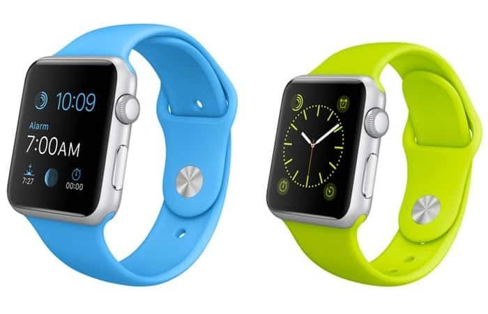 frenchmac-apple_watch-2015-watch_sport