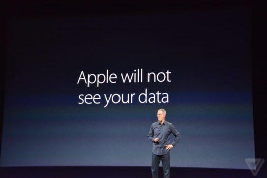 frenchmac-keynote-spring_forward-2015-Apple_know_nothing_Jeff_Williamss