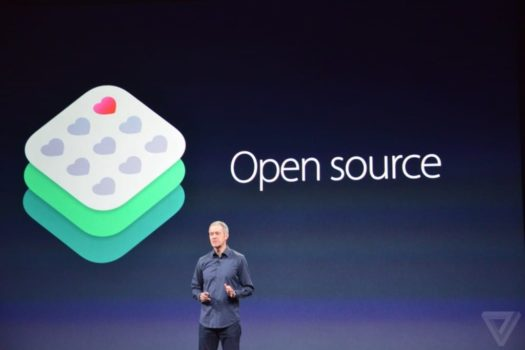 frenchmac-keynote-spring_forward-2015-researchkit_opensource