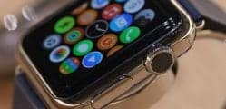 Apple-Watch-61