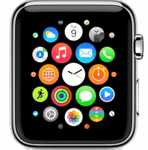Applications-Apple-Watch-5