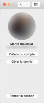 compte-icloud-mac