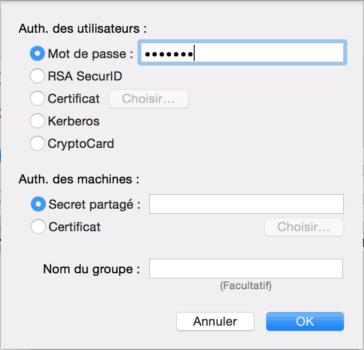 configuration-authentification-vpn