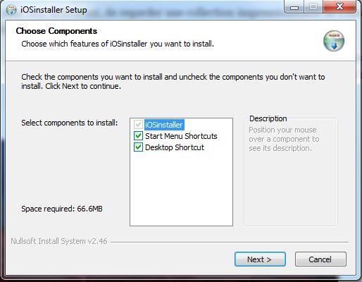 installer des applications sans jailbreak mac os