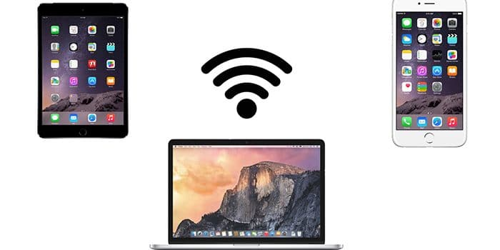 hotspot-mac-iphone