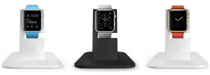 Utiliser-plusieurs-Apple-Watch
