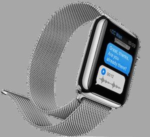 apple-watch-metal