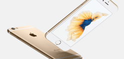 apple_iphone_6s_gold