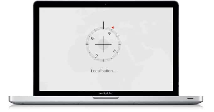 localiser-macbook-pro-icloud