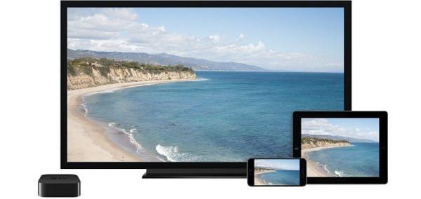 Apple-TV-4-iPad-iPhone
