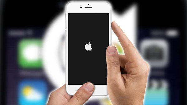 Comment Allumer Un Iphone S Sans Bouton Home