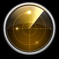 Icône-du-logiciel-Security Growler