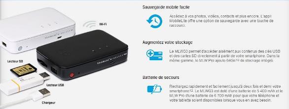 kingston-mobilelite-wireless-g3