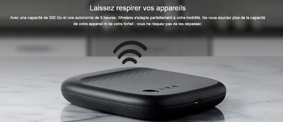 seagate-wireless-mobile-500go