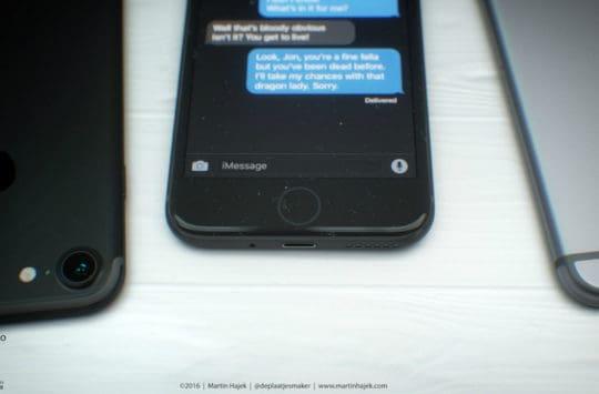 iphone7-model-black-button-home-reset-restart-hard-frenchmac-tuto