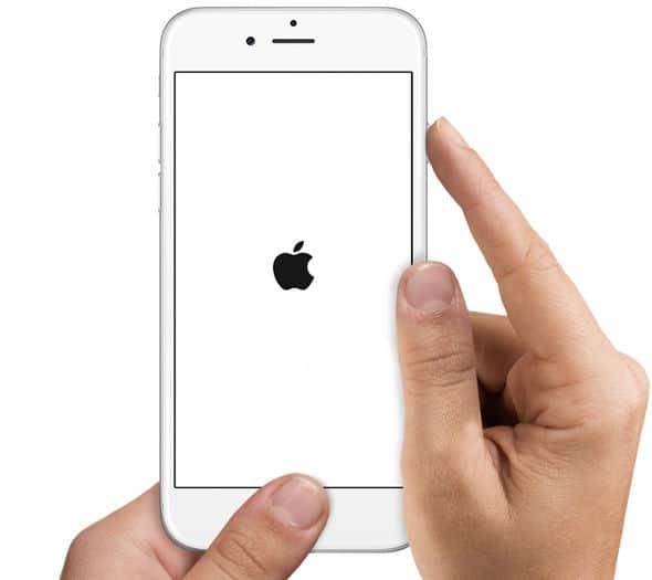 redemarrer-iphone-7-volume-home