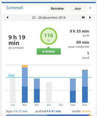 withings-activite-analyse-sommeil