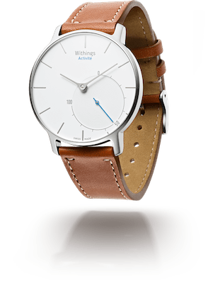 withings-activite-white