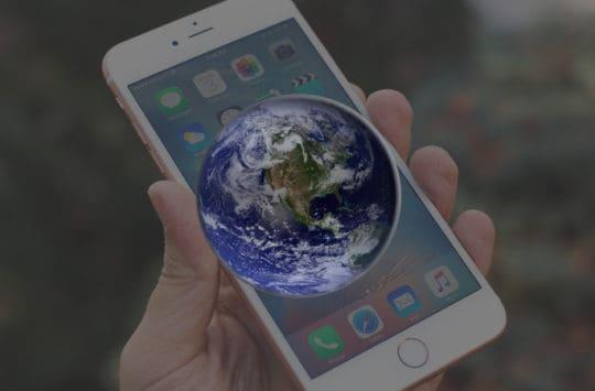 iphone-ipad-check-coverage-reseau-operateur-desimlock