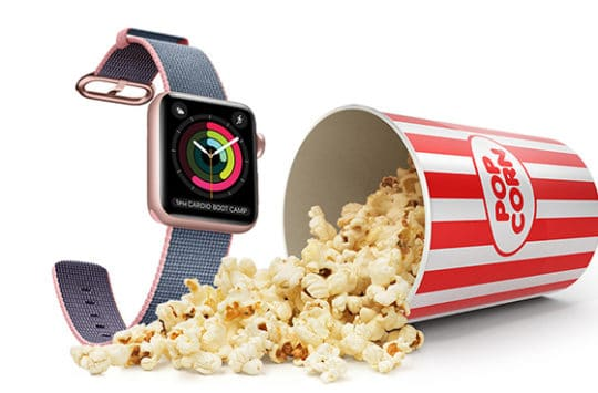apple-watch-mode-cinema-theater-mode-ne-pas-deranger-notification-montre-frenchmac-2