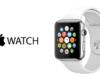 Comment configurer et jumeler votre Apple Watch avec un iPhone ?